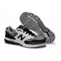Womens New Balance Shoes 774 M002 Lastest